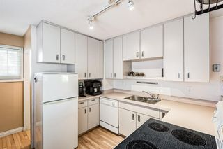 Photo 2: 829 8 Avenue NE in Calgary: Renfrew Detached for sale : MLS®# A1153793