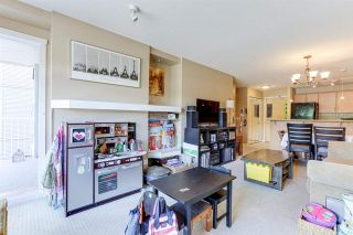 """Photo 6: 213 3142 ST JOHNS Street in Port Moody: Port Moody Centre Condo for sale in """"SONRISA"""" : MLS®# R2590870"""