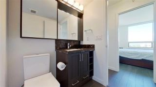 Photo 18: 2507 5515 BOUNDARY ROAD in VANCOUVER: Collingwood VE Condo for sale (Vancouver East)  : MLS®# R2582797