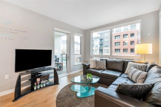 "Photo 13: 302 9333 TOMICKI Avenue in Richmond: West Cambie Condo for sale in ""OMEGA"" : MLS®# R2514111"