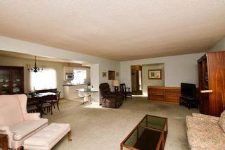 Photo 6: 41 Cawder Drive NW in Calgary: Collingwood Detached for sale : MLS®# A1063344
