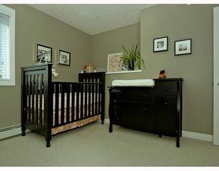 Photo 12: 311 2440 34 Avenue SW in CALGARY: South Calgary Condo for sale (Calgary)  : MLS®# C3360622