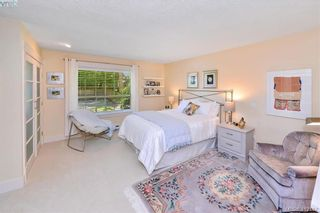 Photo 14: 3734 Epsom Dr in VICTORIA: SE Cedar Hill House for sale (Saanich East)  : MLS®# 817100