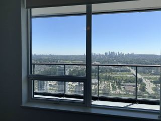 Photo 8: 4703 1955 ALPHA Way in Burnaby: Brentwood Park Condo for sale (Burnaby North)  : MLS®# R2523584