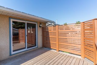 Photo 29: 1743 49A Street in Edmonton: Zone 29 House for sale : MLS®# E4253564