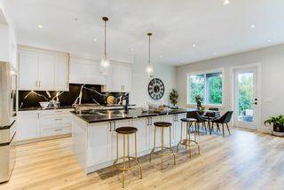 "Photo 6: 24412 112 Avenue in Maple Ridge: Cottonwood MR House for sale in ""Highfield Estates"" : MLS®# R2622957"