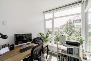 Photo 15: 521 1777 W 7TH Avenue in Vancouver: Fairview VW Condo for sale (Vancouver West)  : MLS®# R2603733
