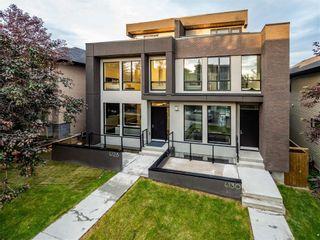 Photo 37: 4130 17 Street SW in Calgary: Altadore Semi Detached for sale : MLS®# C4268415