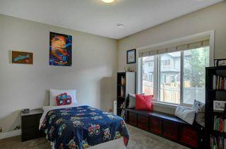 Photo 25: 430 CIMARRON Boulevard: Okotoks Detached for sale : MLS®# A1018965