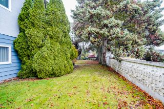 "Photo 46: 6825 DUNNEDIN Street in Burnaby: Sperling-Duthie House for sale in ""Sperling/Duthie"" (Burnaby North)  : MLS®# R2520734"