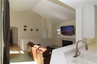 Photo 6: 1 Veroli Court in Newport Coast: Residential for sale (N26 - Newport Coast)  : MLS®# OC18222504