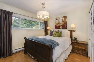 "Photo 17: 1237 PLATEAU Drive in North Vancouver: Pemberton Heights Condo for sale in ""Plateau Village"" : MLS®# R2224037"