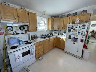 Photo 3: 1040 Park Lane in Westville: 107-Trenton,Westville,Pictou Residential for sale (Northern Region)  : MLS®# 202102235