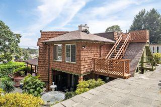 Photo 40: 3580 Cedar Hill Rd in : SE Cedar Hill House for sale (Saanich East)  : MLS®# 884093