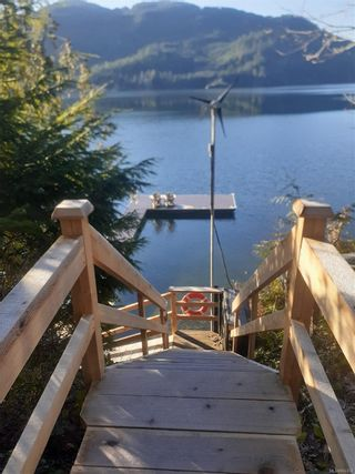 Photo 25: 3760 Horne Lake Caves Rd in : PQ Qualicum North Recreational for sale (Parksville/Qualicum)  : MLS®# 866834