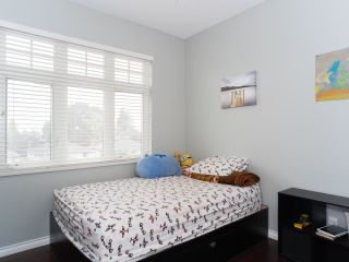 Photo 18: 6559 TYNE Street in Vancouver: Killarney VE House for sale (Vancouver East)  : MLS®# R2499283