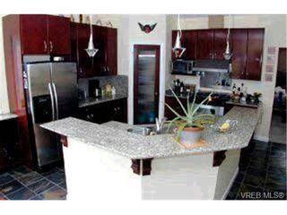 Photo 5: 4229 Oakview Pl in VICTORIA: SE Lambrick Park House for sale (Saanich East)  : MLS®# 305827