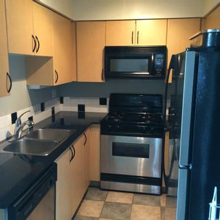 Photo 18: 2202 63 Keefer Place in Vancouver: Condo for sale : MLS®# R2094891