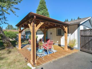 Photo 32: 3797 MEREDITH DRIVE in ROYSTON: CV Courtenay South House for sale (Comox Valley)  : MLS®# 771388
