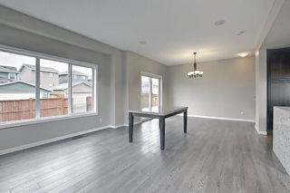 Photo 18: 6 Redstone Manor NE in Calgary: Redstone Detached for sale : MLS®# A1106448