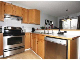 Photo 4: 252 HARVEST CREEK Court NE in CALGARY: Harvest Hills Residential Detached Single Family for sale (Calgary)  : MLS®# C3520986