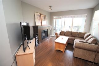 Photo 1: D207 8929 202 Street in Langley: Walnut Grove Condo for sale : MLS®# R2579094