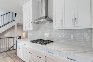 Photo 10: 246 West Grove Point SW in Calgary: West Springs Detached for sale : MLS®# A1153490
