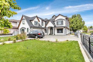 Photo 4: 12311 90 Avenue in Surrey: Queen Mary Park Surrey House for sale : MLS®# R2611694