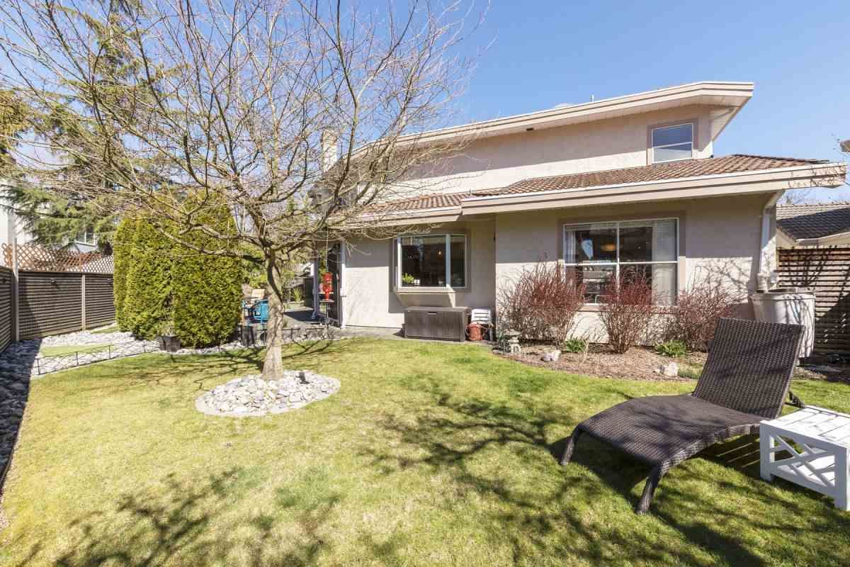 Photo 18: Photos: 9251 JASKOW Place in Richmond: Lackner House for sale : MLS®# R2353328