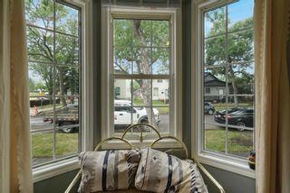 Photo 7: 9124 119 Avenue in Edmonton: Zone 05 House for sale : MLS®# E4253427