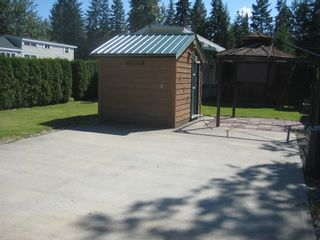 Photo 10: 3980 in Scotch Creek: Manufactured Home for sale : MLS®# 10035984