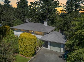 Photo 32: 1116 Nicholson St in VICTORIA: SE Lake Hill House for sale (Saanich East)  : MLS®# 806715