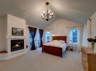 Photo 9: 4754 MISSION Road in Sechelt: Sechelt District House for sale (Sunshine Coast)  : MLS®# R2249020