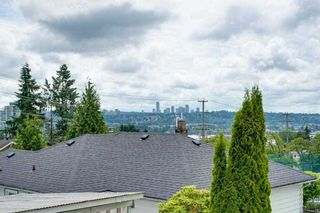 Photo 36: 407 SCHOOL STREET in New Westminster: The Heights NW House for sale : MLS®# R2593334