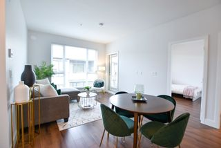 Photo 15: 350 5355 LANE STREET in Burnaby: Metrotown Condo for sale (Burnaby South)  : MLS®# R2610892
