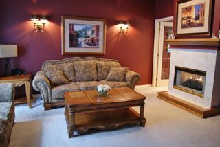 "Photo 5: 59 FOXWOOD Drive in Port Moody: Heritage Mountain House for sale in ""HERITAGE MOUNTAIN"" : MLS®# V1073411"