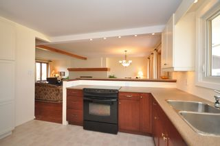 Photo 30: 9 Captain Kennedy Road in St. Andrews: Residential for sale : MLS®# 1205198
