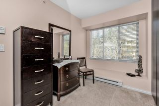 """Photo 25: 6 19141 124 Avenue in Pitt Meadows: Mid Meadows Townhouse for sale in """"Meadow View Estates"""" : MLS®# R2559749"""