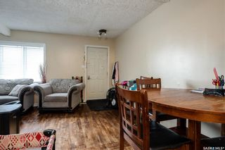 Photo 3: 1435 1st Avenue North in Saskatoon: Kelsey/Woodlawn Residential for sale : MLS®# SK842824