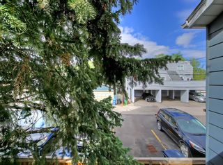 Photo 21: 3 128 10 Avenue NE in Calgary: Crescent Heights Row/Townhouse for sale : MLS®# A1113674