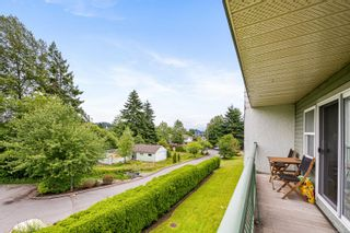 Photo 19: 305A 178 Back Rd in : CV Courtenay East Condo for sale (Comox Valley)  : MLS®# 878222