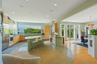 Photo 34: LA JOLLA House for sale : 4 bedrooms : 2626 Hidden Valley Rd