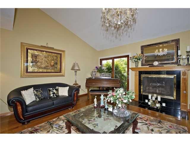 Photo 6: Photos: 102 Trinidad Bend Coronado Cays CA 92118 MLS 110020252, Coronado Cays Real Estate, Coronado Cays Homes For sale, Prudential California Realty, Gerri-Lynn Fives