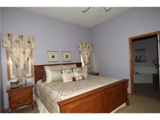 Photo 11: 10 GLENEAGLES Green: Cochrane Residential Detached Single Family for sale : MLS®# C3619272