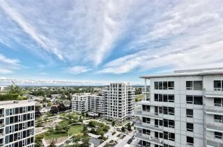 """Photo 1: 1901 3131 KETCHESON Road in Richmond: West Cambie Condo for sale in """"CONCORD GARDENS"""" : MLS®# R2594602"""