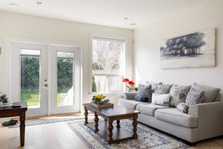 Photo 6: 311 Simcoe St in : Vi James Bay House for sale (Victoria)  : MLS®# 869606