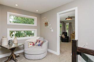 Photo 16: 10949 73 Avenue in Edmonton: Zone 15 House for sale : MLS®# E4239286