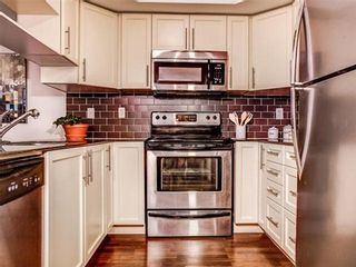 Photo 9: 42 3 Florence Wyle Lane in Toronto: South Riverdale Condo for sale (Toronto E01)  : MLS®# E3125550