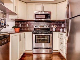Photo 9: 42 3 Florence Wyle Lane in Toronto: South Riverdale Condo for sale (Toronto E01)  : MLS®# E3125550