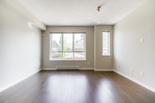 """Photo 16: 77 1305 SOBALL Street in Coquitlam: Burke Mountain Townhouse for sale in """"Tyneridge North"""" : MLS®# R2601388"""